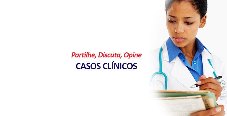 Partilhe e discuta casos clínicos no Portal Angomed.com