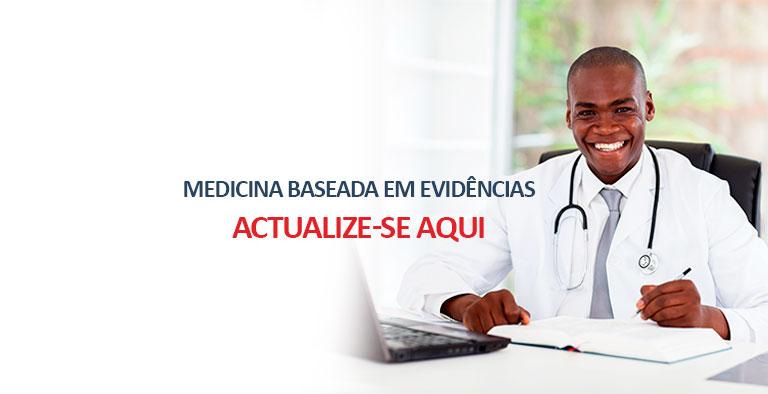 Cadestre-se e receba notícias do Portal Angomed.com, pratique uma medicina baseada em evidências